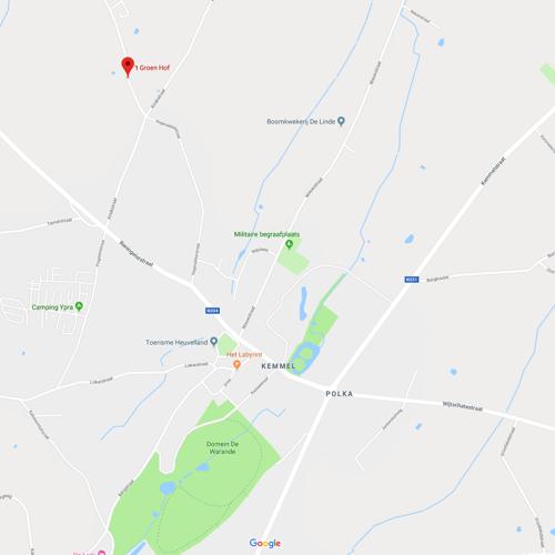 hetgroenhof-route-1